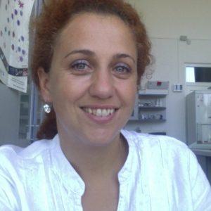Cristina Popescu - Copy