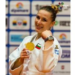 Ivelina Ilieva (1)1