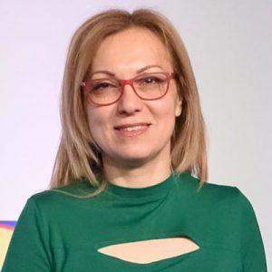 RTasseva