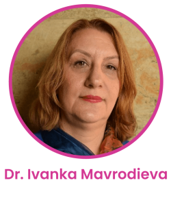 Dr. Ivanka MavrodievaAsset 27
